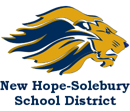 New Hope-Solebury School District